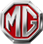 Used MG for sale in Arundel
