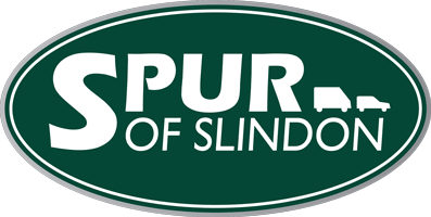 Spur of Slindon