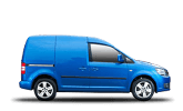 Used Small Vans for sale in Arundel